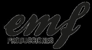 EMF Producciones